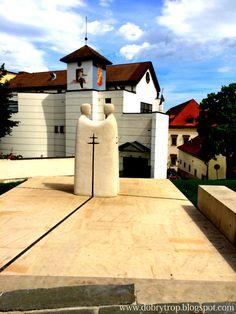 http://dobrytrop.blogspot.com/2015/01/czechy-brno-krecik-dno.html Brno, Czechy