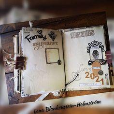 "Lena Blankenstein-Holmström sanoo Instagramissa: ""December Daily Notebook 31.12.2020 🍀 🍀 🍀 #instaart #finnishartists #finnishart #mixedmedia #art#artjournal #artist #lifestyleblogger…"" December Daily, Insta Art, Mixed Media, Notebook, Journal, Artist, Bags, Handbags, Christmas Calendar"