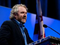 28 Best Andrew Breitbart images in 2012 | Breitbart news, Michael
