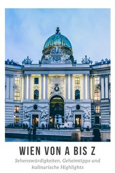 Wien (disambiguation) Wien is the German language name for Vienna, the city and federal state in Austria. Wien may also refer to: Travel Tours, Travel Destinations, Grand Bazaar Istanbul, Austria Travel, Central Europe, Best Cities, Vienna Austria, Discount Travel, Travel Inspiration