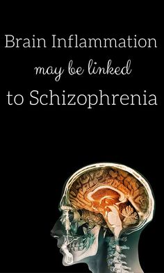 """Interesting, but I don't like the way that Schizophrenia is talked about as if it's black and white--e.g. """"...the onset of the disease"""", rather than '...the onset of symptoms that characterize the disease.' Also, I'd like to know how they quantified """"at risk""""."""