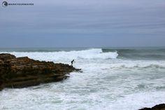Surf Check Cantabria 16 Octubre 2014