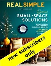 NEW SURVEY AVAILABLE+NEW FREE MAGAZINES! Sports Illustrated and more. I just got Real Simple for the first time! FREE $20 Magazine Credit=FREE Subscriptions (complete a short survey to earn the credit, very easy) http://www.freebiequeen13.net/free-samples.html