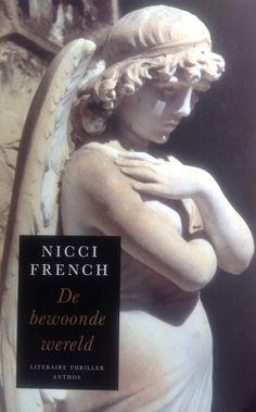 Nicci French: de bewoonde wereld (2002)
