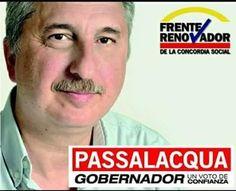 El mejor Proyecto Político de #Misiones.  #Passalacqua2015 #Herrera2015 #Dieminger2015 #SiSePuede #Obera #Politica