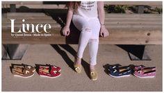 Lince Lovers :-D #lovelifelince #licenshoes #lince #coleccion #calzado #zapatos #nauticos #madeinspain #hechoenespaña #moda #tendencias #ss2015