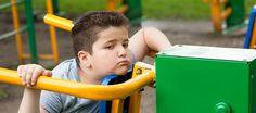 Περιττά κιλά στην παιδική ηλικία: Πόσο αυξάνουν τον κίνδυνο δια βίου κατάθλιψης