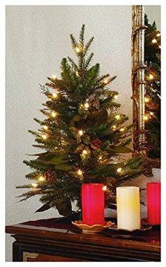 white pencil christmas tree white christmas decoration ideas pre ...