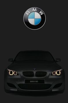 locker bmw - Google zoeken