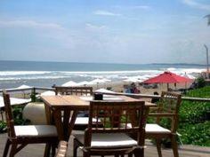 Bali Ku de Ta Seminyak