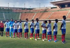 Blog Esportivo do Suíço:  Bahia sub-20 vence o Ceará e avança na Copa do Brasil