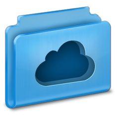 Hébergez 4,7To de données dans le nuage grâce à iTunes Match