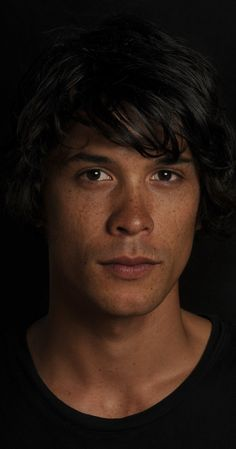 Pictures Photos of Bob Morley Australian Hottie Bob Morley! Love Him on The 100!