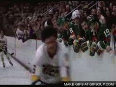Slap Shot, Ice Hockey, Shots, Memories, Concert, Image, Movie, Memoirs, Souvenirs
