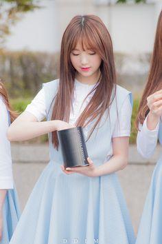 KEI~LOVELYZ South Korean Girls, Korean Girl Groups, Lovelyz Kei, Female Reference, Girl Bands, Snsd, Pretty People, Pretty Woman, Kpop Girls