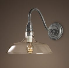 rhu0027s wallat restoration hardware youu0027ll explore an exceptional world of high quality unique bath sconces browse our selection of bathroom sconce lights