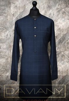 Because we've got the most Stylish Wedding Suit Styles For Nigerian Men which you could choose from the best naija men wedding suits styles of African Shirts For Men, African Dresses Men, African Attire For Men, African Clothing For Men, African Wear, Nigerian Men Fashion, African Print Fashion, Africa Fashion, Costume Africain