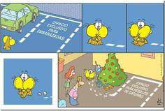 gaturro navidad (1)