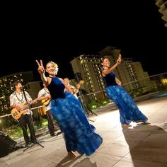 Let us share a little #aloha for your wedding or next big event! Our in-house event coordinator will take care of your every need to ensure a smooth & successful function. #TrumpWaikiki #events #event #wedding #weddingwednesday #sayido #destinationwedding #waikiki #hawaii #waikikibeach #hula #huladancers