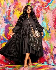 Curves, Sari, Formal Dresses, Instagram, Fashion, Saree, Dresses For Formal, Moda, Formal Gowns