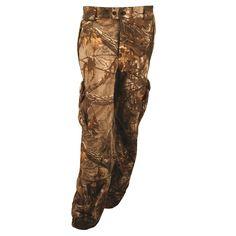 ScentBlocker Women's Sola Outfitter Pant