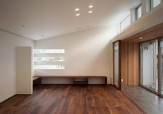 WM19MU Garage Doors, Outdoor Decor, Home Decor, Interior Design, Home Interior Design, Home Decoration, Decoration Home, Interior Decorating