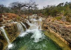 Currey Creek near Boerne, Texas - Red Leash Photo Hiking In Texas, Texas Roadtrip, Texas Travel, Places To Travel, Places To See, Boerne Texas, Texas Bucket List, Visit Texas, Hiking Photography