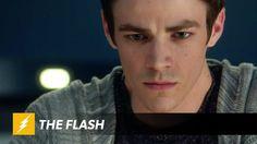 La próxima semana llegará Pied Piper a 'The Flash'. El villano de DC Comics aterrizará en la serie de The CW desde la próxima semana en el capítulo 'The S