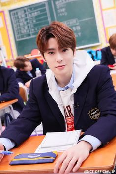 Jaehyun Nct, Mark Lee, Taeyong, K Pop, Nct 127, Kim Dong Young, Rapper, Jung Yoon, Valentines For Boys