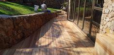 Sun Deck Installation, Maintenance and Repair Deck Repair, Roof Repair, Deck Maintenance, Damp Proofing, Laying Decking, Deck Construction, New Deck, Deck Plans, Wooden Decks