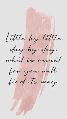 Self Love Quotes, Wise Quotes, Mood Quotes, Quotes To Live By, Motivational Quotes, Inspirational Quotes, Mindset Quotes, Positive Affirmations Quotes, Affirmation Quotes