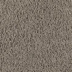 Mohawk Kingsport Frieze Carpet 12 Ft Wide in Apple Blossom | House Projects & Wish List ...
