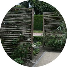 omsloten tuin lokeren kindvriendelijke tuin wachtebeke floorscaping