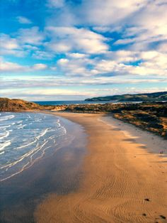 Catlins Coast, Otago, South Island, New Zealand