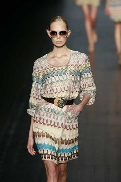 MISSONI http://fashionbloggers.pe/antonella-carvajal/missoni-2