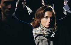 Philip-Lorca diCorcia: Maestri della fotografia ~ Fotografia Artistica Blog G. Santagata