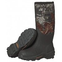 Women&39s Muck Boots™ Woody Max® Cold Conditions Hunting Boots. 100