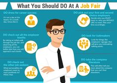 7 tips to rock a career fair visual storytelling offering helpful career advice my designs pinterest career advice storytelling and advice