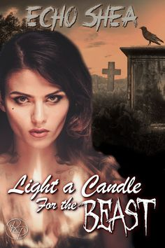 Mommy reads TOO much: Free This week!!! Light a Candle for the Bease by ...
