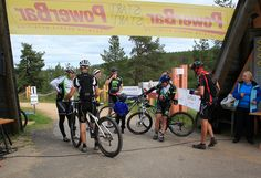 Saariselkä MTB 2012, XCM (26) | Saariselkä.  Mountain Biking Event in Saariselkä, Lapland Finland. www.saariselkamtb.fi #mtb #saariselkamtb #mountainbiking #maastopyoraily #maastopyöräily #saariselkä #saariselka #saariselankeskusvaraamo #saariselkabooking #astueramaahan #stepintothewilderness #lapland