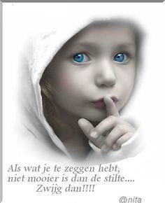 afbeeldingen van mooie spreuken 1267 beste afbeeldingen van Spreuken in 2019   Dutch quotes  afbeeldingen van mooie spreuken