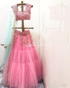 Image may contain: one or more people Tulle, Skirts, People, Image, Tops, Fashion, Moda, Fashion Styles, Tutu
