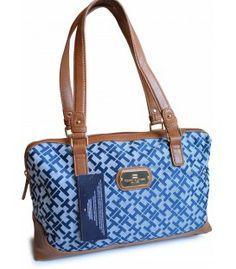 Hugo Boss, Diaper Bag, Tommy Hilfiger, Calvin Klein, America, Bags, Fashion, Handbags, Moda