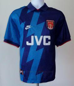 extra_football_shirt_12092_1.jpg (1285×1500)