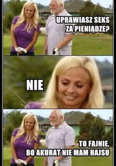 Best Memes, Funny Memes, Jokes, Polish Memes, Past Tens, Everything And Nothing, Pokemon, I Cant Even, Man Humor