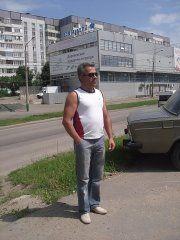 (10) Օդնոկլասսնիկի