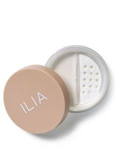 Aloe Vera, Talc, Matte Powder, Healing Oils, Translucent Powder, Finishing Powder, Clean Makeup, Loose Powder, Flawless Skin