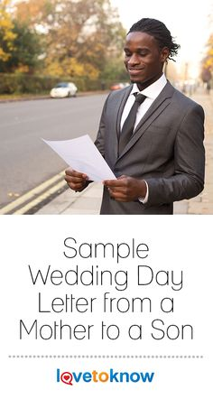 Wedding Messages, Wedding Notes, Wedding Letters, Wedding Day, Wedding Dress, Letter To Daughter, Letters To My Son, Future Daughter, Sample Wedding Speech