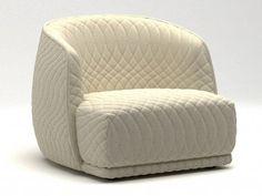 Bildresultat för moroso redondo chair