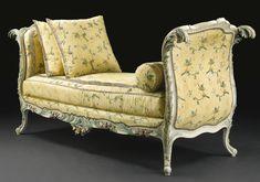 sofá-cama | n08884lot5sb72en de sotheby